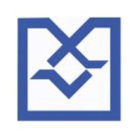 bim 3.7.45 همراه بانک صنعت و معدن برای اندروید