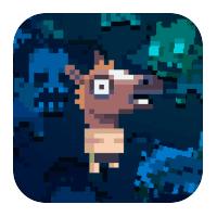 Death Road to Canada 1.2 بازی راه مرگبار تا کانادا برای موبایل