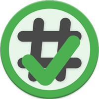 9x Works Root Checker 1.2 برنامه چک دسترسی به روت برای اندروید