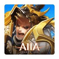 AIIA 1.0.1117 بازی شوالیه مبارز برای اندروید