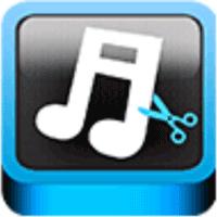 Accountlab MP3 Cutter 1.1.5 ابزار برش موزیک برای اندروید