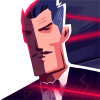 Agent A A puzzle in disguise 4.0.1 بازی پازل مامور A برای موبایل