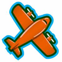 Air Control 2 2.10 بازی کنترل خطوط هوایی برای اندروید