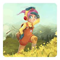 Ankora craft and blocks planet 1.3.6 بازی آنکورا برای موبایل