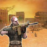 Assault-Fury-Mission-Combat