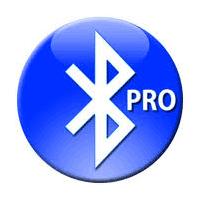 Bluetooth File Transfer 1.0.3 برنامه اشتراک گذاری فایل برای اندروید