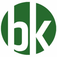 Book Keeper Accounting GST Invoicing 8.5.0 برنامه حسابداری برای موبایل