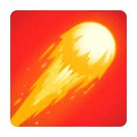 Brick Breaker Lab 1.2.3 بازی آزمایشگاه شکستن آجر برای موبایل