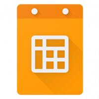 Classnote Simple Timetable 2.9.0 برنامه جدول زمانی برای اندروید