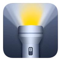 Cobo Light Pro Flashlight LED Reminder Light 1.28 برنامه چراغ قوه برای اندروید