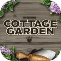 Cottage Garden 16 بازی خانه باغ برای موبایل