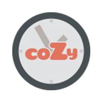 Cozy Timer 2.4.1 برنامه ی تایمر برای اندروید