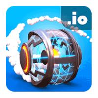 Crash of Cars 1.2.11 بازی نبرد ماشین ها برای موبایل