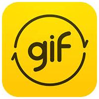 DU GIF Maker GIF Maker Video to GIF & GIF Editor 1.2.2.2 ابزار ساخت گیف برای اندروید