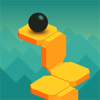 Dancing Ball 0.3.3 بازی رقص توپ برای موبایل