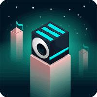 Daregon Isometric Puzzles 2.5 بازی فکری برای اندروید