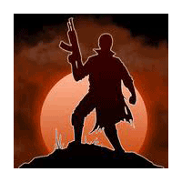 Deathpool online 10.0 بازی تیرانداز چند نفره برای اندروید
