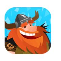 Die With Glory 1.3.1 بازی مرگ با افتخار برای موبایل