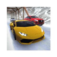 Driving School 2017 1.12.0 بازی ماشین سواری برای موبایل