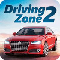 Driving Zone 2 0.31 بازی منطقه رانندگی 2 برای موبایل