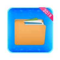 EZ File Manager 1.0 برنامه مدیریت فایل ای زد برای اندروید