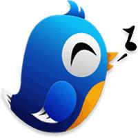 EZ Notes voice notes & lists 2.86 برنامه یادداشت برداری برای اندروید