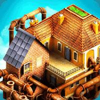 Escape Machine City 1.44 بازی فرار از شهر ماشینی برای موبایل