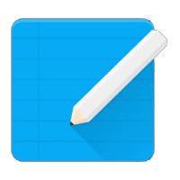 FairNote Notepad 3.6.4 دفترچه یادداشت امن برای اندروید