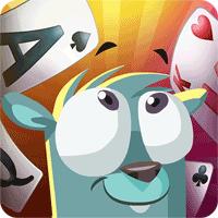 Fairway Solitaire Blast 2.8.33 بازی کارتی برای اندروید