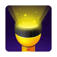 Flashlight App 1.0.7 برنامه هشدار تماس با فلش برای اندروید