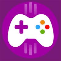 Game Booster 1.3.6 برنامه افزایش سرعت بازی برای اندروید