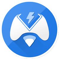 Game Booster 2X Speed for games 2.0 برنامه افزایش سرعت بازی ها برای اندروید