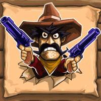 Guns n Glory 1.8.1 بازی برج دفاعی اسلحه و افتخار برای اندروید
