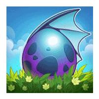 Merge Dragons 2.7.0 بازی ترکیب اژادر برای موبایل