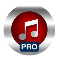 Top Droid Music Player 1.10 موزیک پلیر برای اندروید