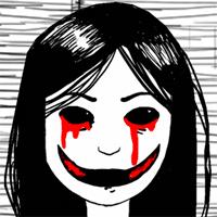Neverending Nightmares 3.1 بازی کابوس های تمام نشدنی برای موبایل