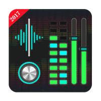 New Music Player 2018 1.0 اکولایزر و موزیک پلیر برای اندروید