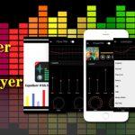 New-Music-Player