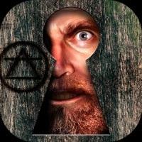 Nostradamus The Four Horsemen Of The Apocalypse 1.0 بازی اشیاء مخفی برای اندروید