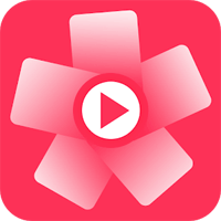 Photo Slideshow with Music 2.0 ساخت اسلاید شو با موزیک برای اندروید