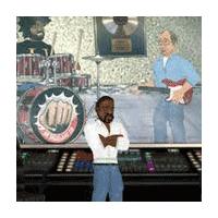 Popscene Music Industry Sim 1.13 بازی موزیکال فوق برای موبایل