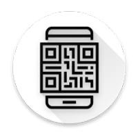 QR Code & Barcode Scanner Pro FastQR 1.1 برنامه بارکد اسکنر برای اندروید