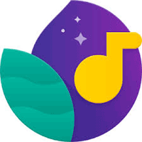 Relax Sounds Sleep Meditate Focus Melodies 1.1.0 برنامه صداهای آرام برای اندروید