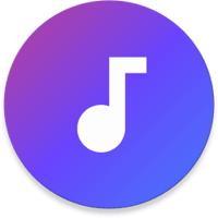 Retro Music Player 3.4.810 موزیک پلیر رترو برای اندروید