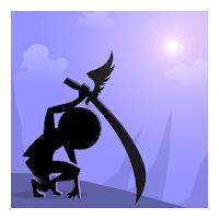 Royal Blade 1.4.1 بازی شمشیر سلطنتی برای موبایل