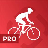 Runtastic Road Bike 3.5.5 برنامه دوچرخه سواری جاده ای برای موبایل