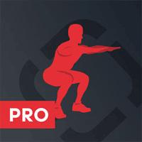Runtastic Squats Workout 1.11 برنامه تمرینات ورزشی برای اندروید