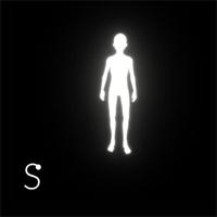 SOUL Chapter One 1.0 بازی پازلی و فکری برای اندروید