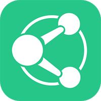 Share U Transfer Share Quicker 1.0.1 برنامه اشتراک فایل برای اندروید