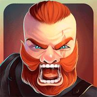 Slash of Sword Arena and Fights 1.2 بازی ضربه شمشیر برای موبایل